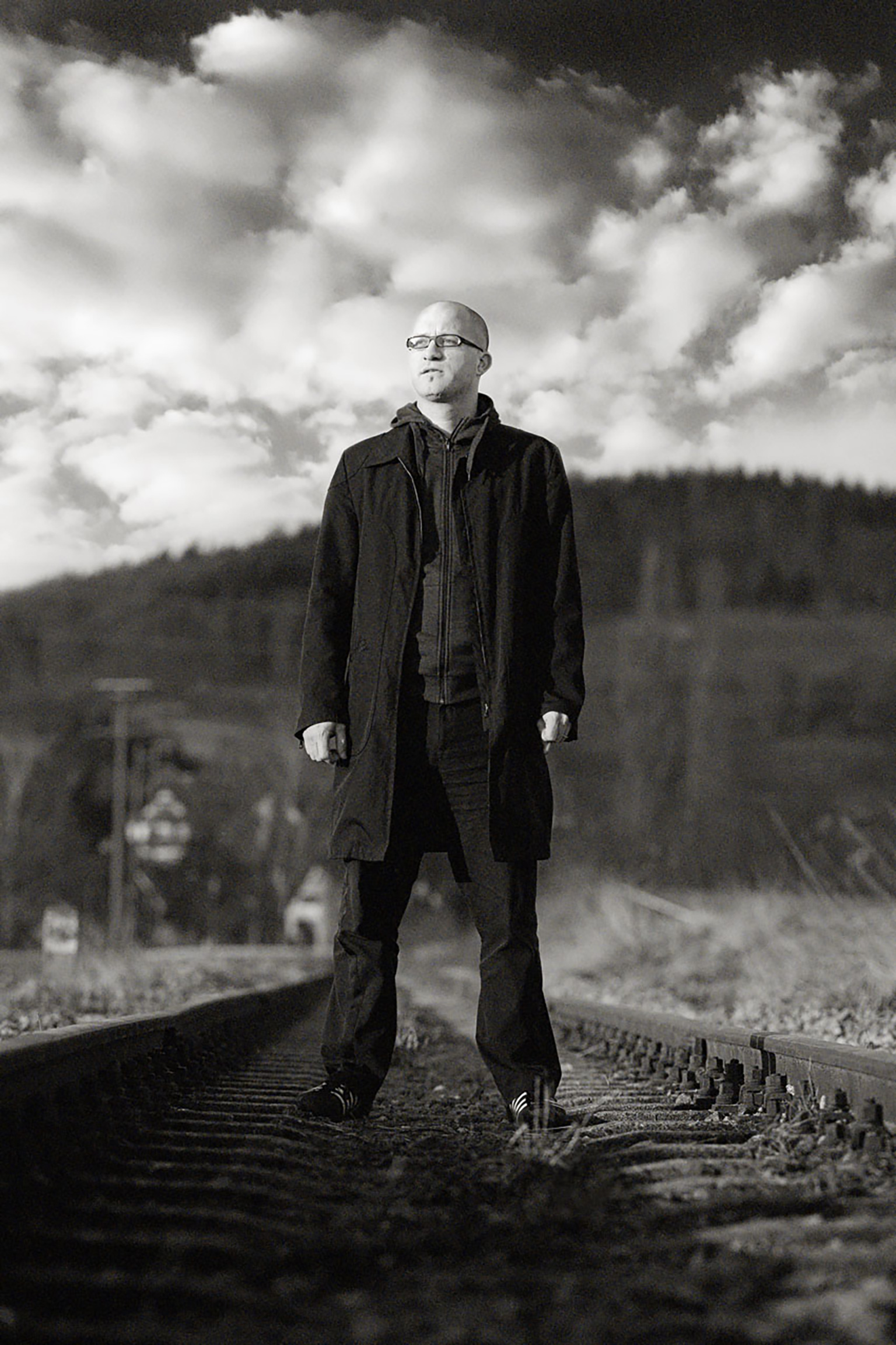 Sascha Armbruster Kandern 2009