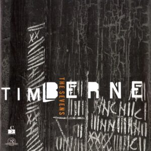 TheSevens - Tim Berne & ARTE Quartett featuring Marc Ducret & David Torn