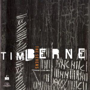 TheSevens - Tim Berne & ARTE Quartett featuring Marc Ducret & David Torn