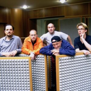 ARTEQuartett_plus_TerryRiley